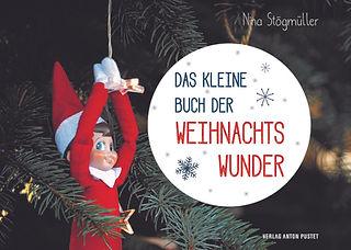CoverWeihnachtswunder.jpg