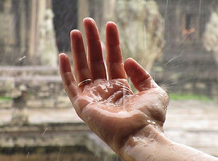 hand im regen.jpg