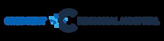 CRH LOGO - UPDATED FOR WEBSITE 06-28-21-