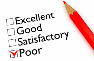 OPA CUSTOMER SATISFACTION A