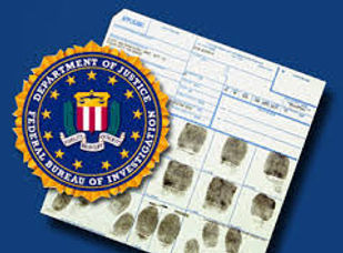 fbi and ink card.jpeg