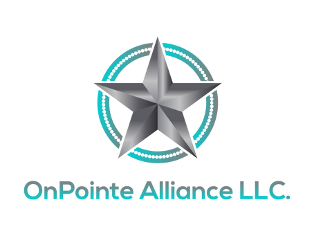 Partner With OnPointe Alliance…Were Stronger Together!
