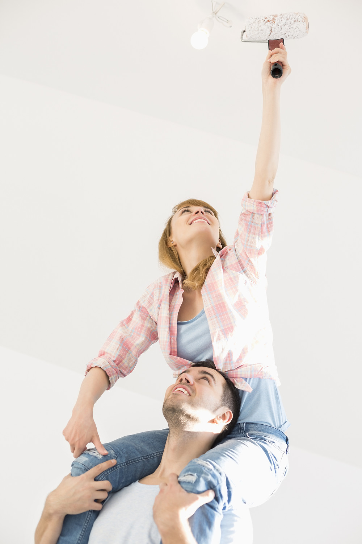 Conseils d'un physio: ABC express pour diminuer vos douleurs à l'épaule