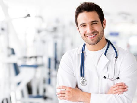 7 choses essentielles à connaître pour rester jeune et en santé