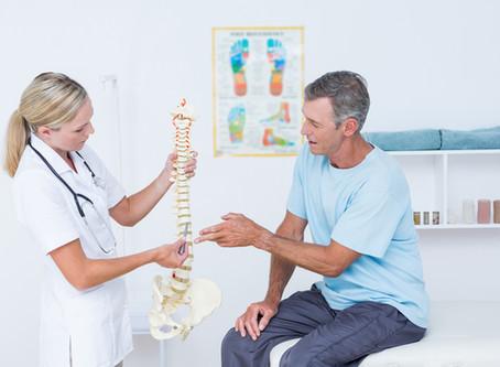 9 choses à connaître sur les maux de dos: infos, conseils et exercices