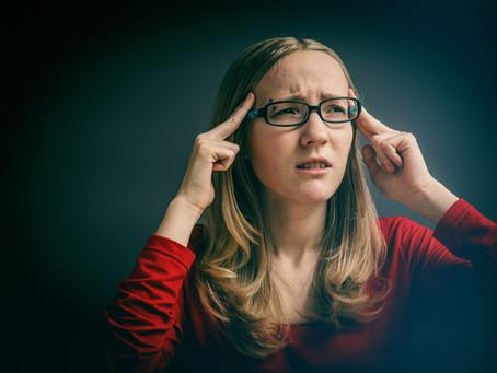 Vertiges: mieux comprendre les implications de l'oreille interne