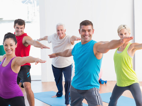 Cancer: les petits miracles de l'activité physique