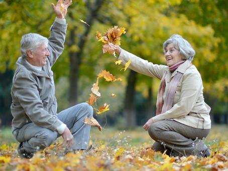 L'activité physique pour contrer la Maladie d'Alzheimer
