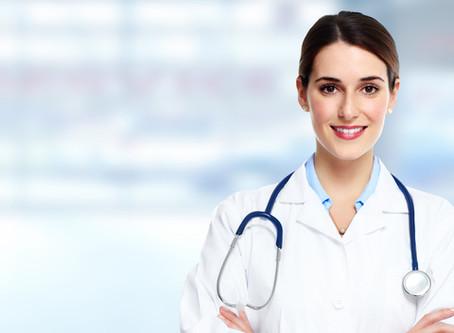 Fibromyalgie: d'encourageantes données scientifiques et programme d'exercices