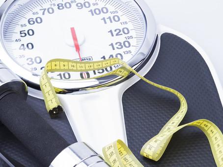 Quels sont les effets de l'obésité sur la douleur et les articulations?