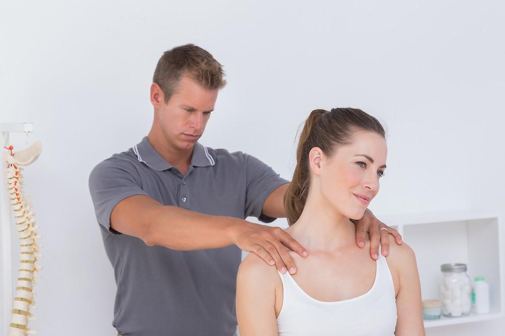 Les conseils de Denis Fortier, auteur du livre Adoptez la bonne posture, tests et exercices, aux éditions Marabout