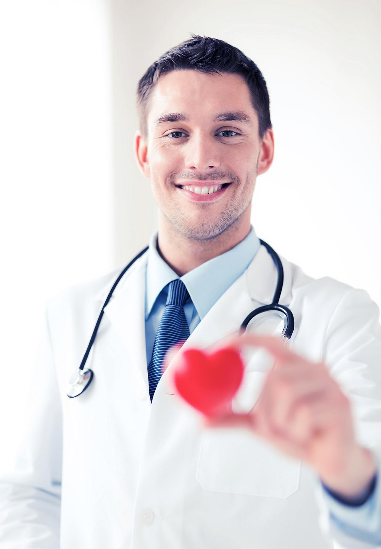Le physiothérapeute Denis Fortier présente de nouvelles données scientifiques concernant la santé