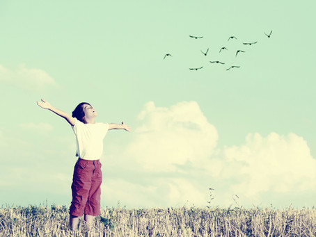 Découvrez comment la respiration peut diminuer vos douleurs au dos!
