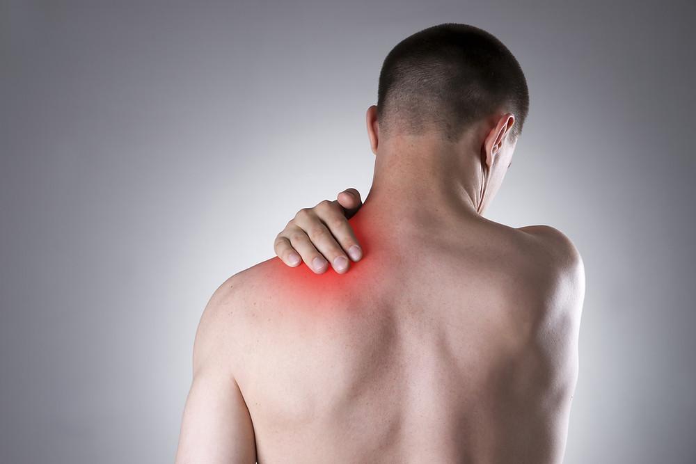 Le tens: un appareil qui diminue la douleur