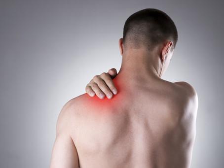Des conseils sur le tens: un appareil pour diminuer la douleur