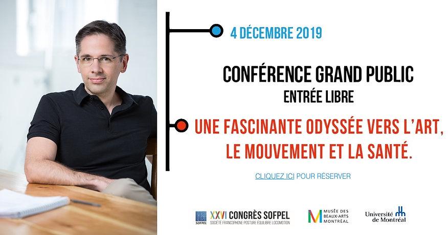 Conférence_photo_site_web.jpg
