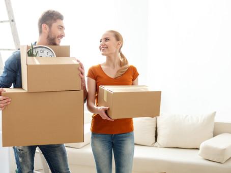 13 conseils étonnants pour déménager sans vous blesser