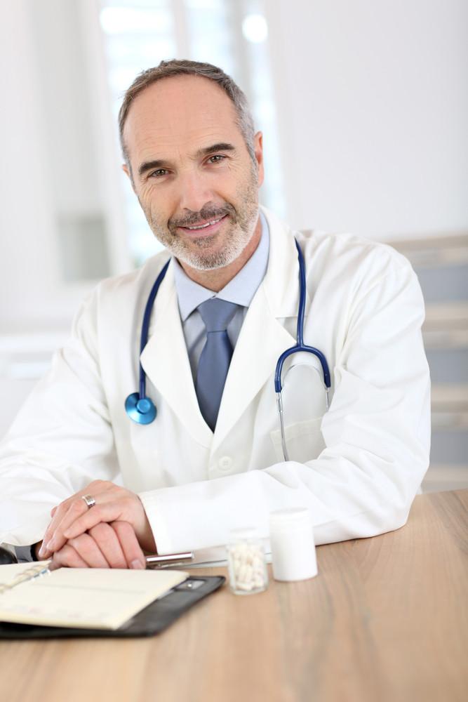 Conseils d'un physio, du physiothérapeute Denis Fortier