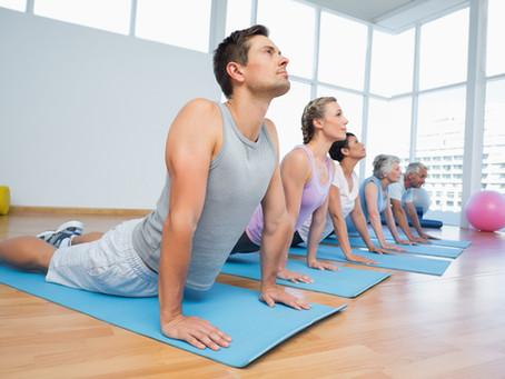 Cancer: 16 conseils sur les bienfaits de l'activité physique