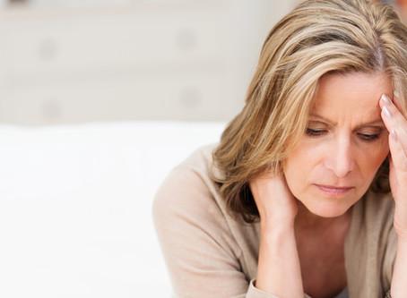 Maux de tête: comprendre et soulager la céphalée de tension