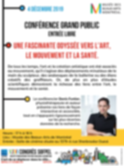 Affiche GP_WEB - copie.png