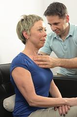 Conseils d'un physio | une meilleure posture | de saines articulations