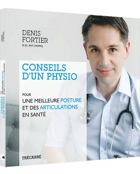 ConseilPhysio_3D.png