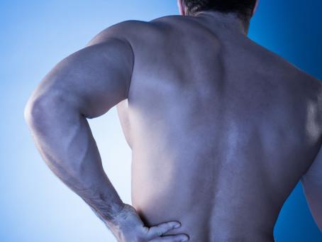 Doit-on utiliser le chaud ou le froid pour soulager la douleur ?