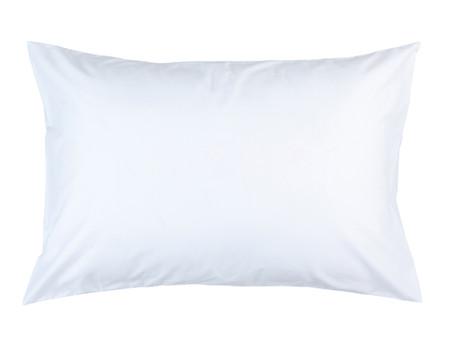 4 bonnes raisons de bien choisir son oreiller
