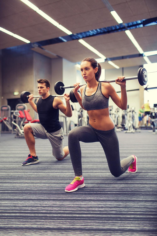 Les bienfaits de la massothérapie sur la santé, le sommeil, la grossesse et les performances physiques.