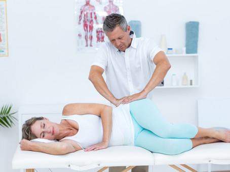 Douleur à la hanche: la tendinopathie, une cause méconnue