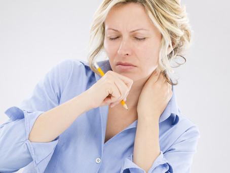 Conseils et exercices pour soulager les symptômes de la fibromyalgie