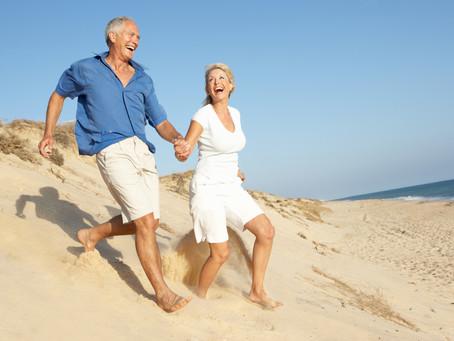13 conseils pour contrer les effets du vieillissement sur vos muscles
