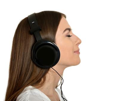 Les bienfaits thérapeutiques de la musique sur la douleur