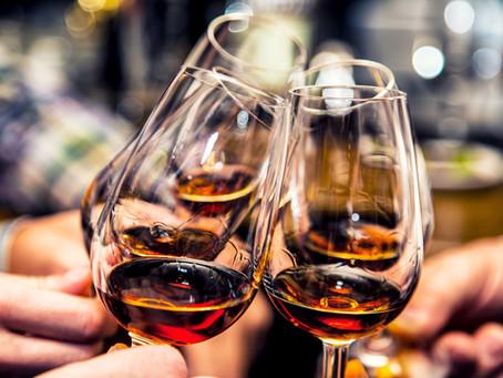 Quels sont les effets de l'alcool sur l'entraînement?