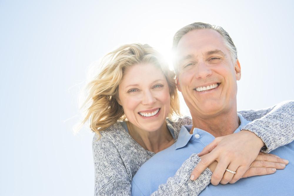 Le physiothérapeute Denis Fortier vous donne des conseils pour prévenir les effets du vieillissement
