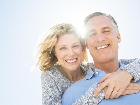Des conseils indispensables pour prévenir les effets du vieillissement sur vos muscles!
