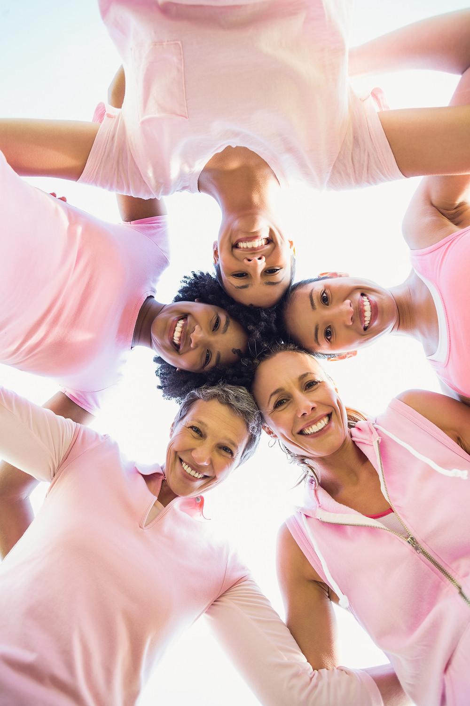 Denis Fortier vous donnes des exercices pour la santé de l'épaule après un cancer du sein