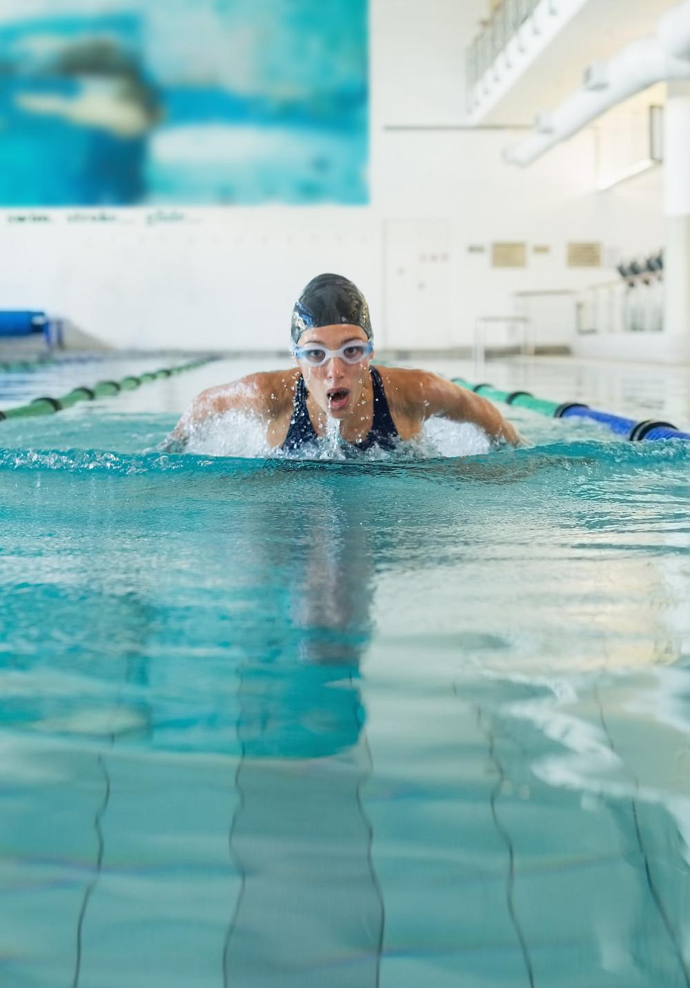 Conseils du physiothérapeute Denis Fortier: la respiration, la fatigue et les tensions musculaires