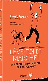 LeveToiEtMarche-3D.png