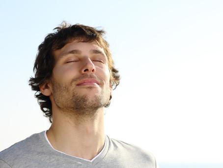 Des conseils et des exercices pour mieux respirer