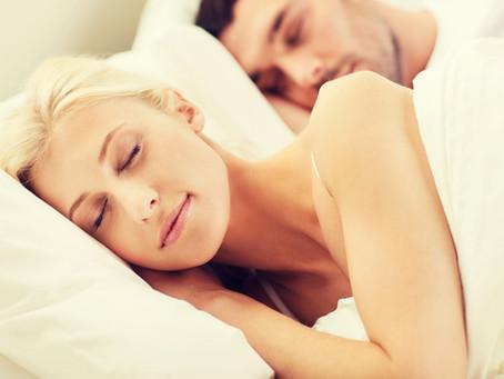 Des conseils pour mieux choisir votre oreiller