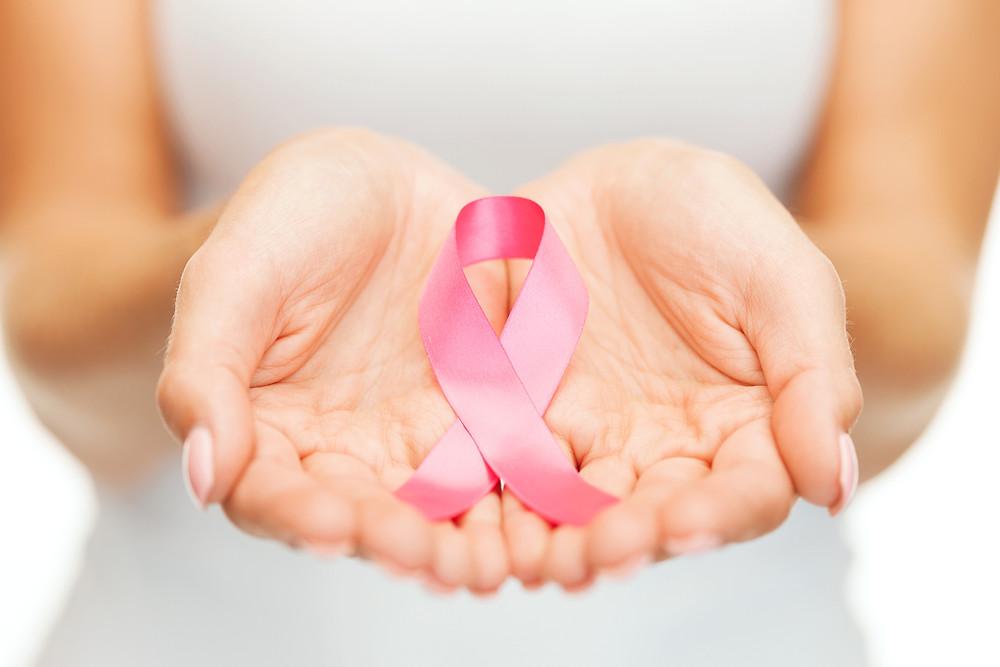 Les conseils du physiothérapeute Denis Fortier concernant la qualité de vie après un cancer du sein