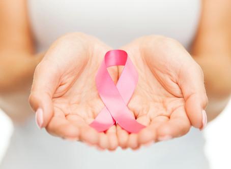 Cancer du sein: comment retrouver sa qualité de vie