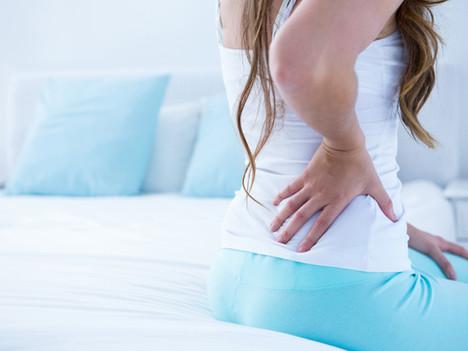 12 conseils utiles pour prévenir et soulager les maux de dos