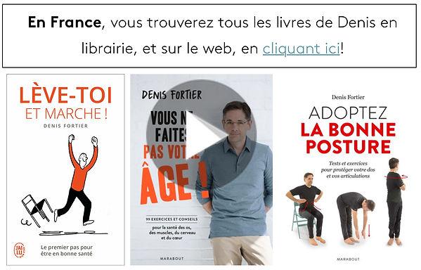 Flèche_Photos_couvertures_site_web_4_-_F