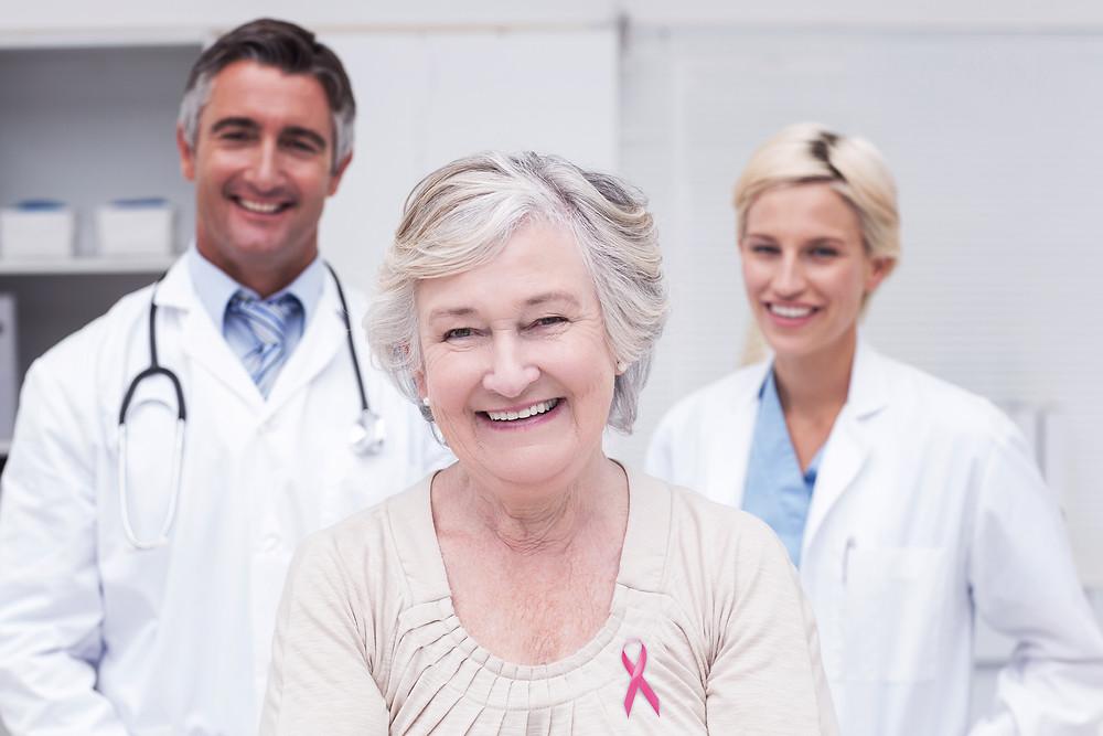 Les conseils du physiothérapeute Denis Fortier sur l'activité physique dans un contexte de cancer