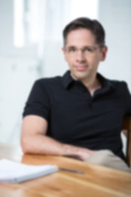 Le physiothérapeute Denis Fortier offre des conseils pour diminuer la douleur