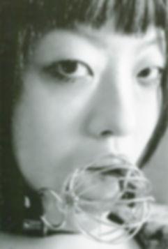 200606kaiten.jpg