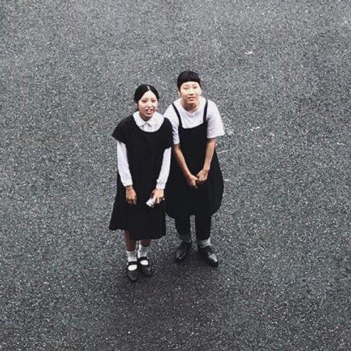 201808yoshimitomakiko02.jpg